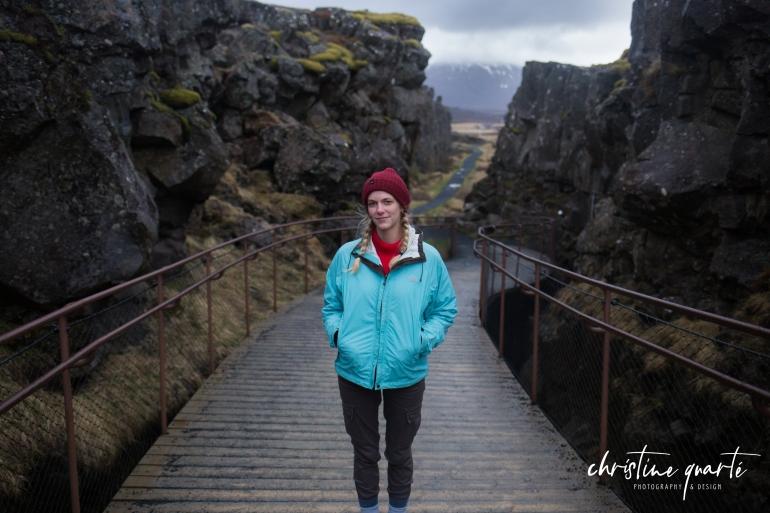 LOGO-180519-Iceland-171