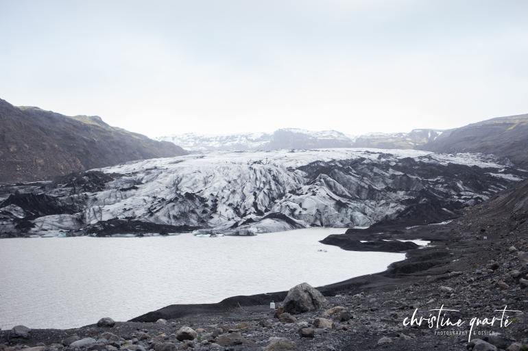 LOGO_180519-Iceland-165